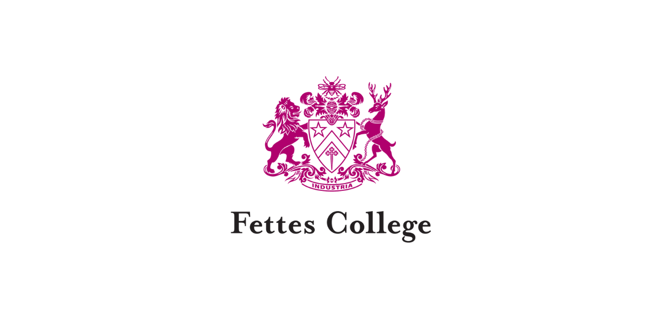 Fettes College Case Study