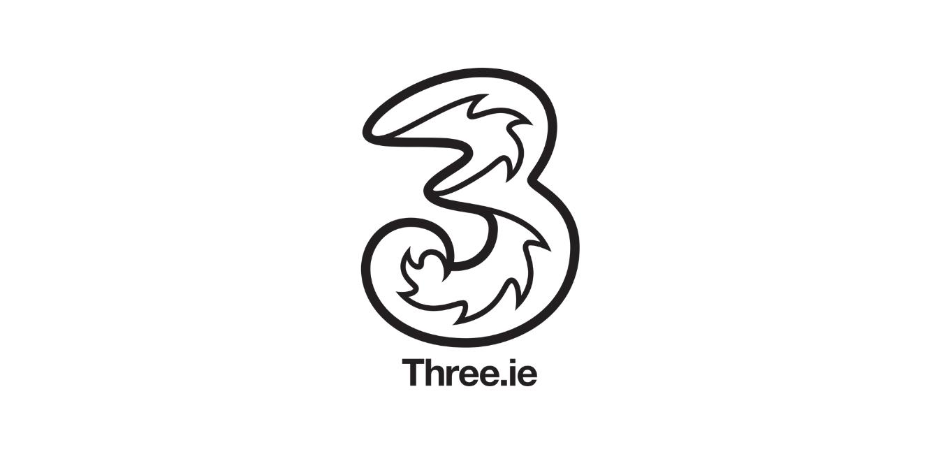 Three Ireland Case Study