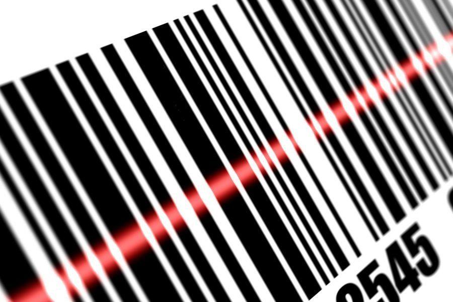 ExPD company news barcodes