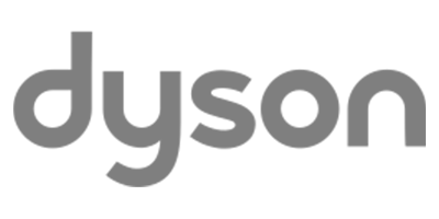 Dyson Logo Grey Website