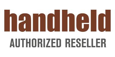 Handheld Authorised Reseller