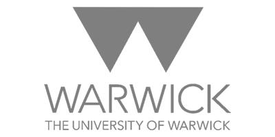 Warwick Uni Logo Grey Website