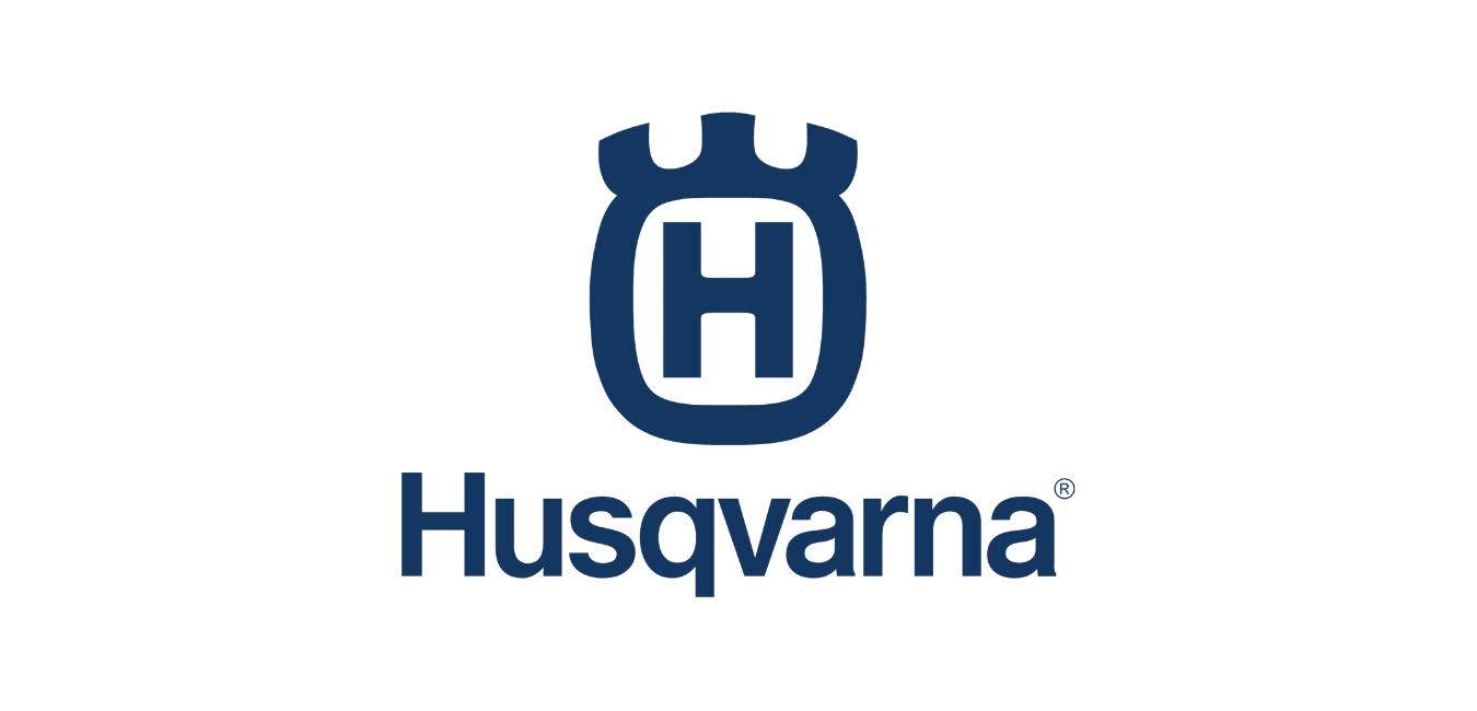 Husqvarna Case Study