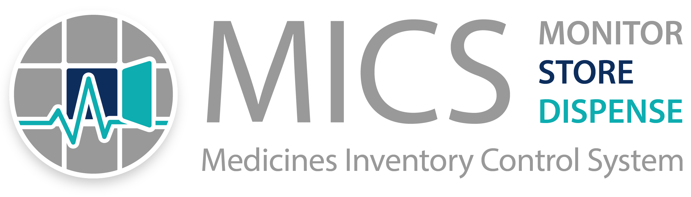 medicine inventory control system