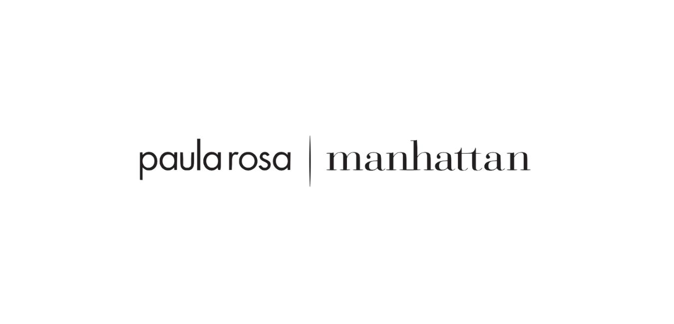 Paula Rosa Manhattan Case Study