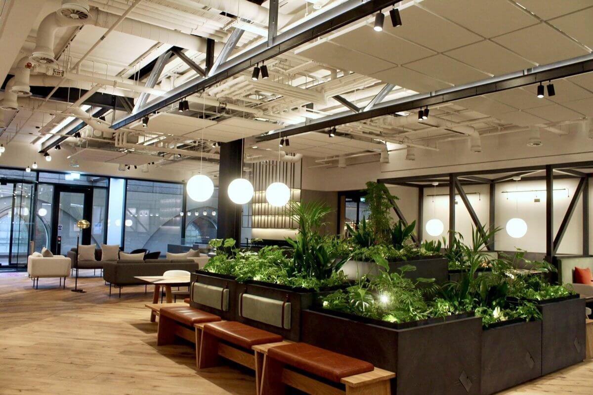 Prestige_locations_lobby