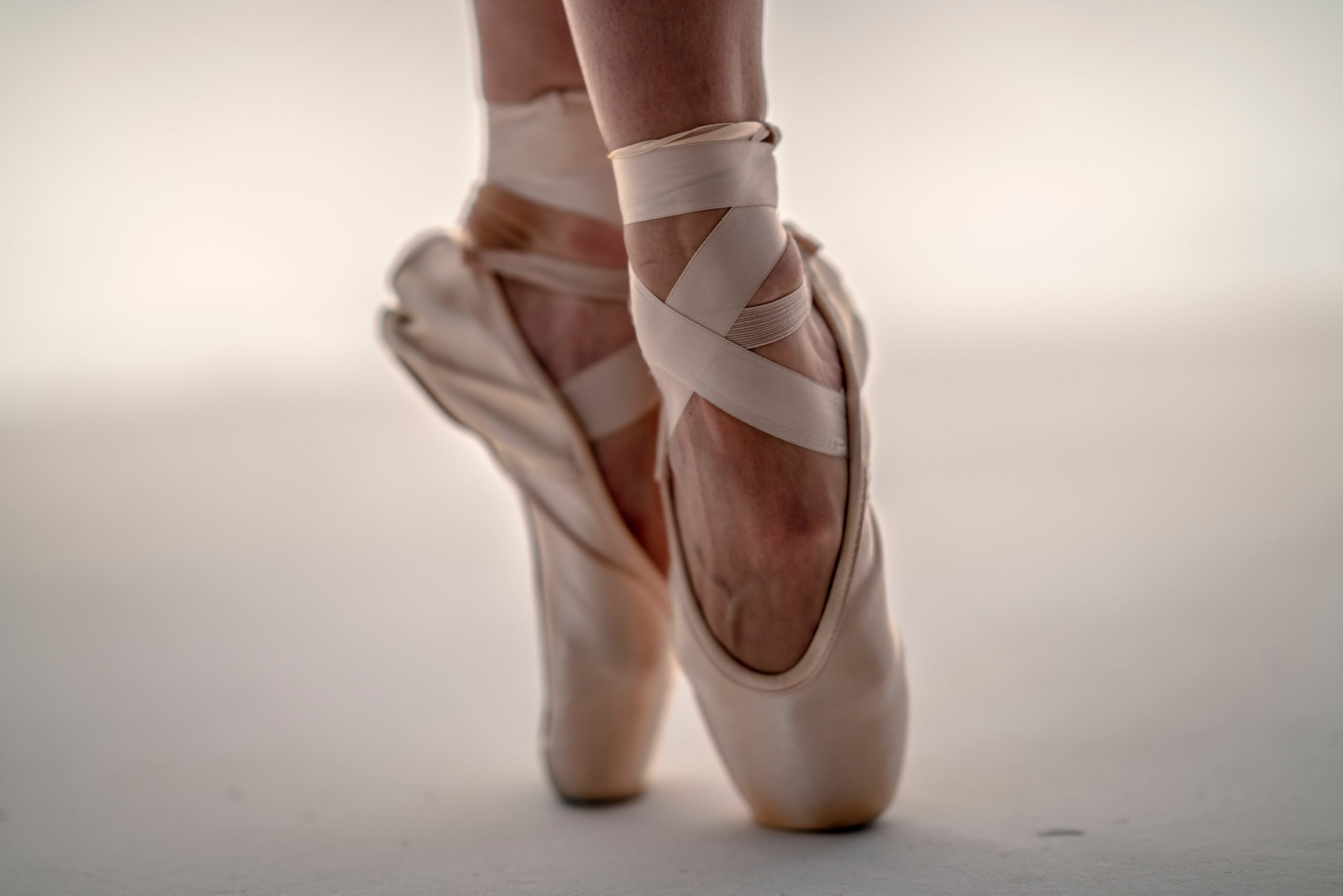 International Dance Shoes Case Study